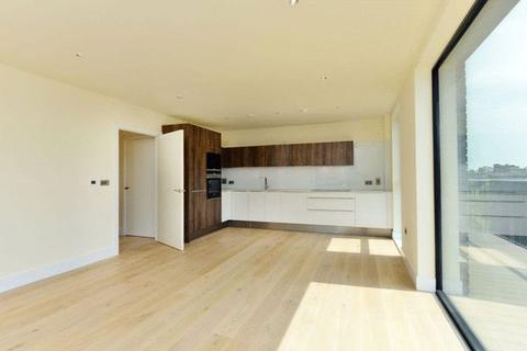 2 bedroom apartment to rent - Battersea Exchange - SW8