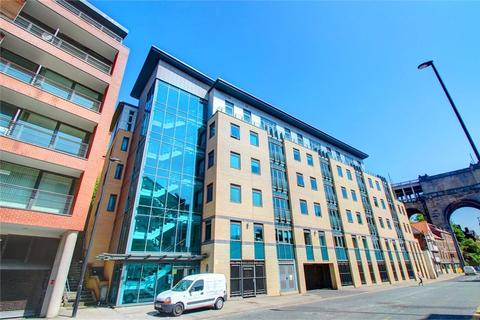 1 bedroom apartment to rent - Merchants Quay, The Close, Newcastle Upon Tyne, Tyne and Wear, NE1
