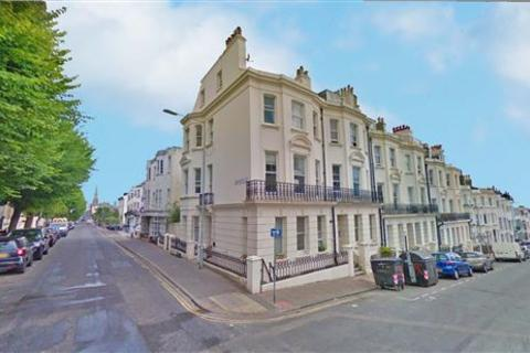 Studio for sale - Montpelier Place, Brighton