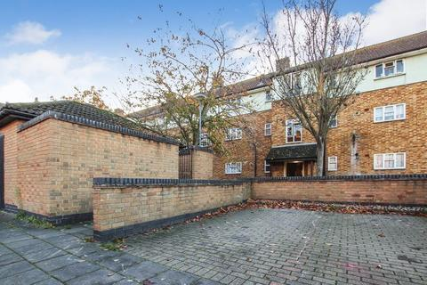 1 bedroom flat for sale - Galey Green, South Ockendon