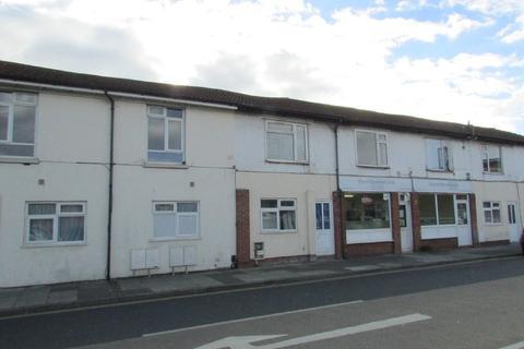 1 bedroom flat for sale - Arundel Street, Fratton, Portsmouth
