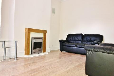 4 bedroom end of terrace house to rent - Coombe Street, STOKE GREEN, COVENTRY CV3