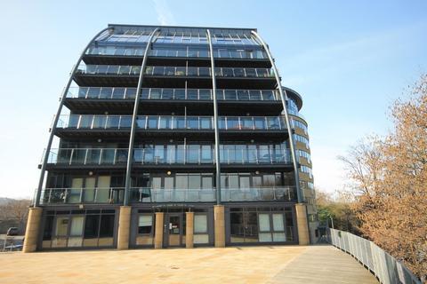 1 bedroom apartment to rent - Victoria Mills, Shipley