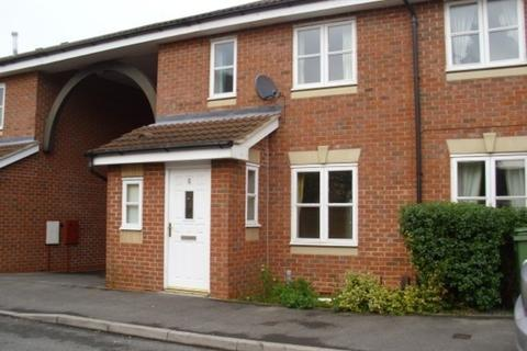 3 bedroom end of terrace house to rent - South Bank, Alstone Lane, Cheltenham
