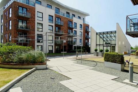 2 bedroom apartment to rent - Radius, Prestwich, Prestwich Manchester