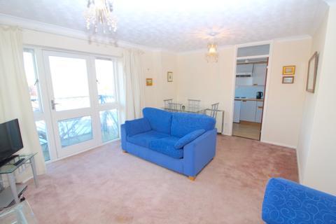 2 bedroom apartment to rent - Empress House, Trawler Road, Maritime Quarter, Swansea, West Glamorgan, SA1 1YF