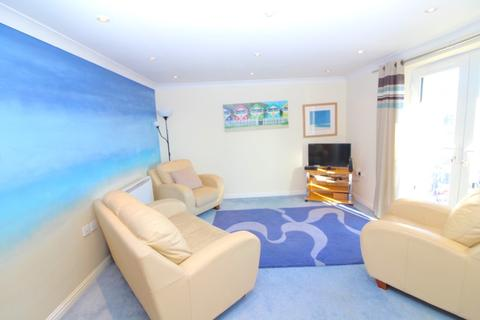 2 bedroom apartment to rent - 45 Cork House