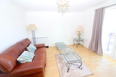 2 bedroom apartment to rent - 43 Cork House