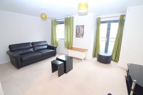4 bedroom townhouse to rent - St. Catherines Court, Maritime Quarter, Swansea