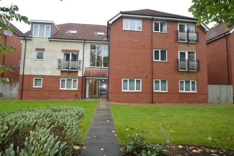 2 bedroom flat to rent - Springbridge Road, Whalley Range, Manchester