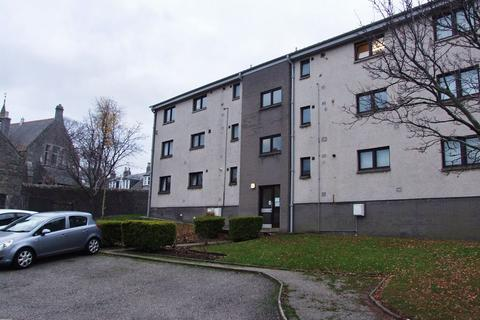2 bedroom flat to rent - Clifton Road, Aberdeen, AB24 4DX