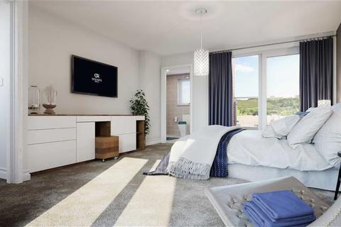 4 bedroom townhouse for sale - Ocean's Reach, SA1 Waterfront, Swansea, Swansea