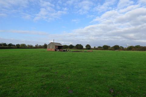 3 bedroom barn conversion for sale - Barn, Hob Lane, Balsall Common, Coventry