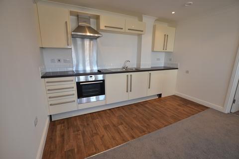 2 bedroom flat for sale - Viersen Platz, Peterborough, PE1