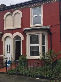 2 bedroom terraced house for sale - Viola Street, Bootle, Merseyside
