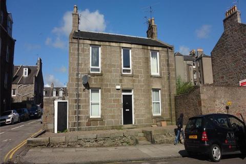 1 bedroom flat to rent - 282 Hardgate