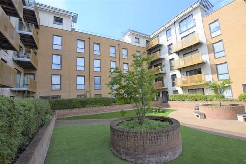 2 bedroom apartment for sale - Dunn Side, Chelmsford, CM1 1DL