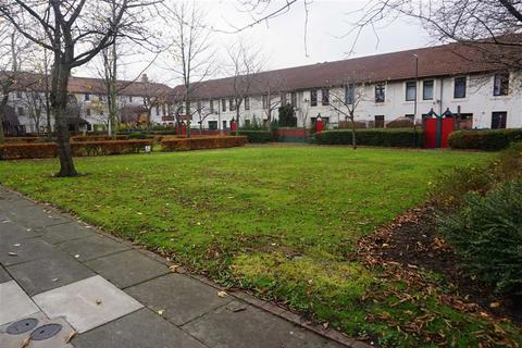 2 bedroom apartment for sale - Kingsmere Gardens, Walker, Newcastle Upon Tyne, NE6