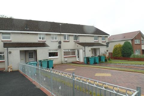 1 bedroom flat to rent - Barclay Road, Motherwell
