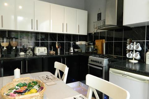 3 bedroom terraced house for sale - Reddish Lane, Manchester