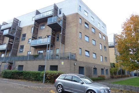 2 bedroom flat to rent - Lichfield House