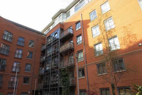 2 bedroom apartment for sale - Mere House, Ellesmere Street, Castlefiled