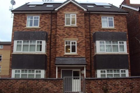 2 bedroom apartment to rent - 5A Derby Road, Fallowfield, Manchester