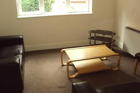 3 bedroom duplex to rent - Burton Road, West Didsbury, Manchester