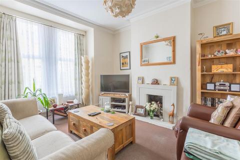 1 bedroom apartment for sale - Brading Road, Brighton