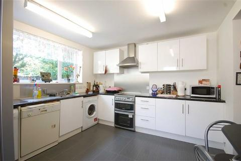 4 bedroom detached house to rent - Pinner