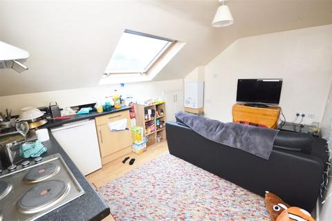 3 bedroom apartment to rent - Birchfields Road, Manchester