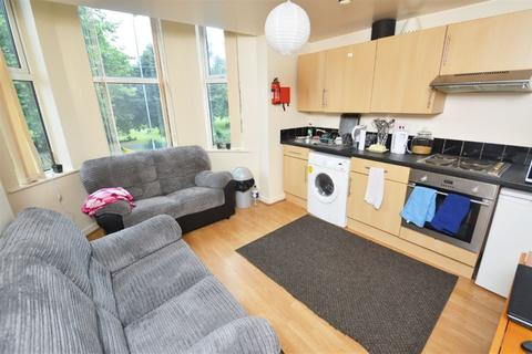 1 bedroom apartment to rent - Birchfields Road, Manchester