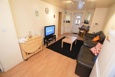 2 bedroom apartment to rent - Birchfields Road, Manchester