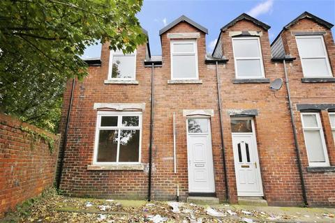 4 bedroom terraced house for sale - Queensberry Street, Millfield, Sunderland, SR4