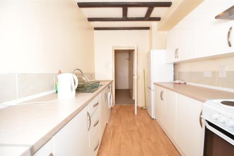 1 bedroom house share to rent - Eastern Street, Aylesbury