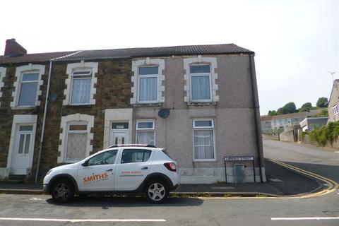 2 bedroom flat to rent - Landeg Street, Plasmarl, Swansea
