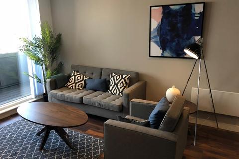 2 bedroom apartment for sale - One Regent, Regent Road, Manchester