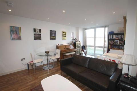 1 bedroom apartment for sale - Milliners Wharf, 2 Munday Street, Manchester