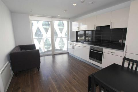 2 bedroom apartment for sale - Number One, MediaCity UK, Salford Quays