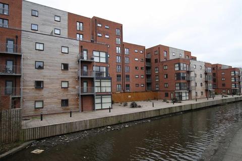3 bedroom apartment for sale - Quantum, 4 Chapeltown Street, Manchester