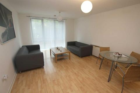 2 bedroom apartment for sale - City South, 39 City Road East, Manchester