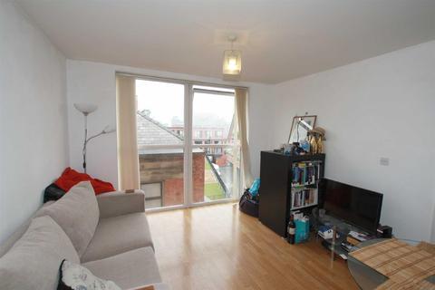 1 bedroom apartment for sale - Zenith, 365 Chapel Street, Salford