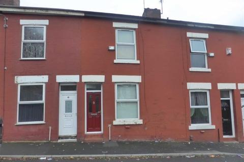 2 bedroom terraced house for sale - Southam Street, Salford