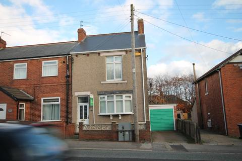 3 bedroom house for sale - Darlington Road, Ferryhill