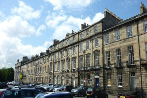 3 bedroom flat to rent - Great King Street, Edinburgh,