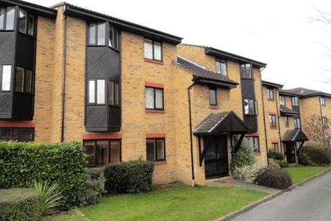 1 bedroom apartment to rent - Upperbridge Road, CHELMSFORD, CM2