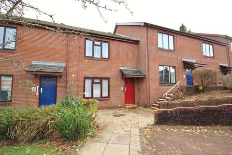 2 bedroom apartment for sale - Old Garden Court, Park Road, Radyr