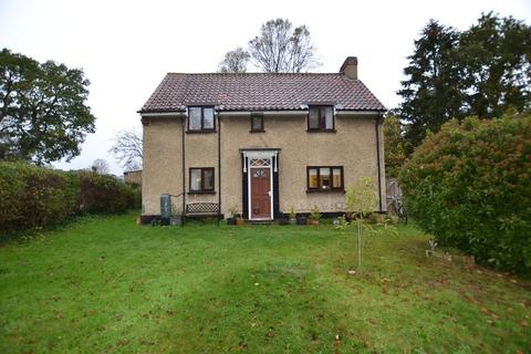 2 bedroom detached house to rent - Colman Road, Norwich