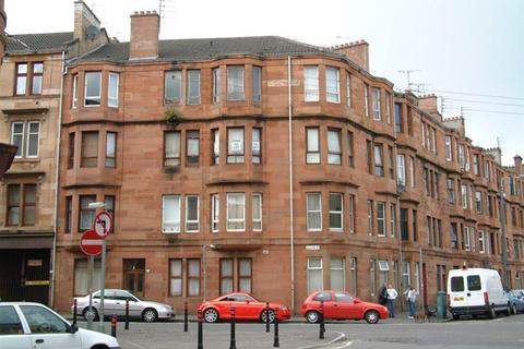 1 bedroom flat to rent - GOVANHILL, ALLISON STREET, G42 8NP - UNFURNISHED