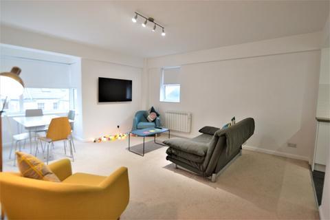 1 bedroom apartment for sale - Marine Parade, BRIGHTON, BN2